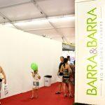 Stand bioedilizia BarraeBarra alla Grande Fiera d'Estate 11
