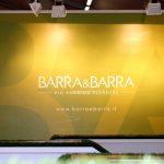 Stand bioedilizia BarraeBarra alla Grande Fiera d'Estate 33