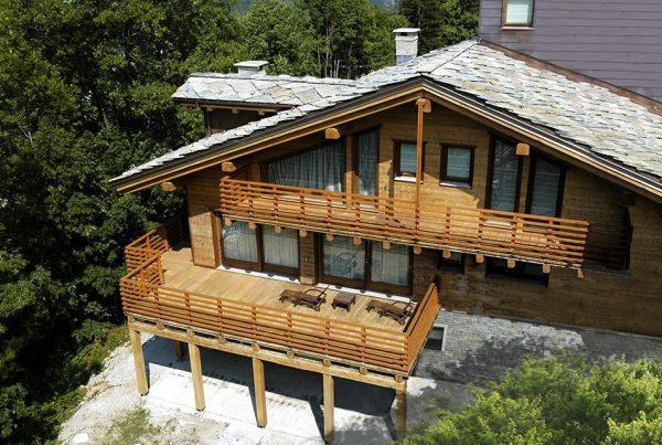 case-in-legno-autosufficienti-1
