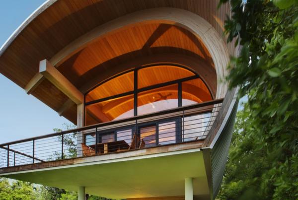 casa-in-legno-casey-key