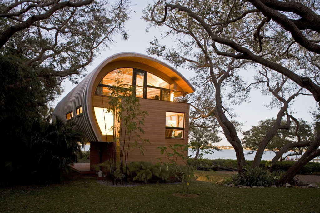 casa-legno-casey-key-guest-house
