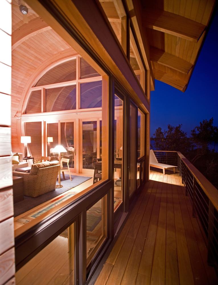 casa-legno-casey