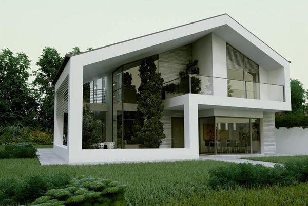 casa-passiva-risparmio-energetico