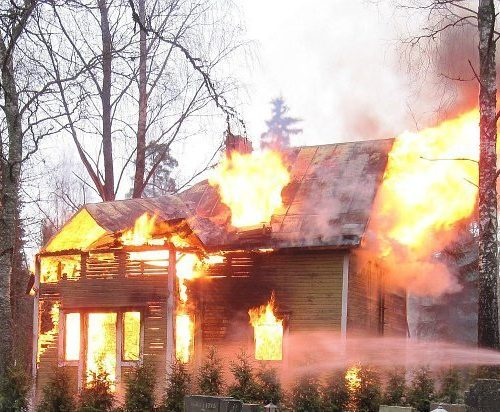 case-in-legno-incendi
