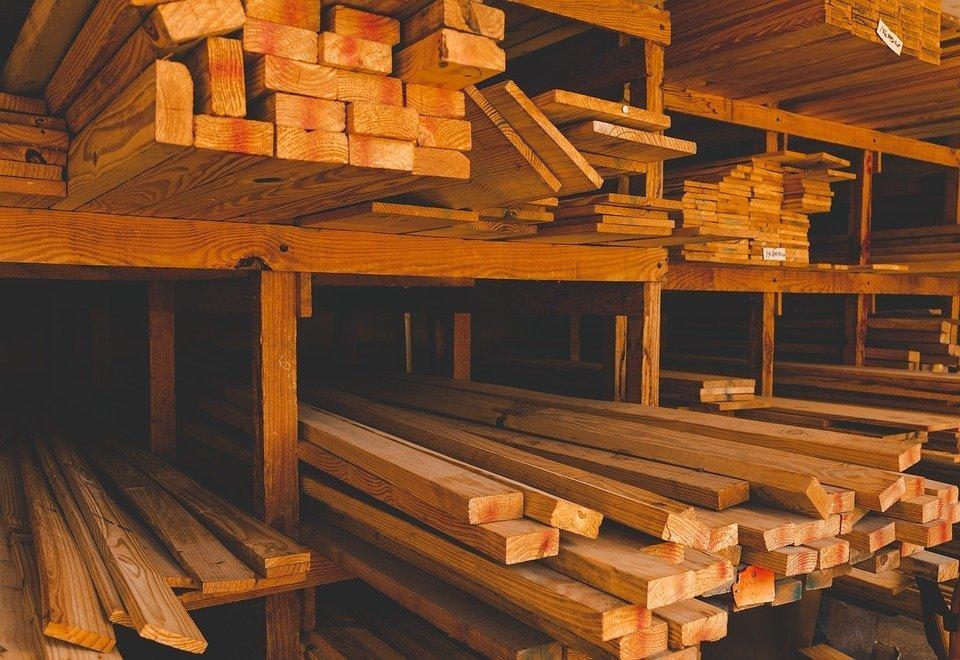 case-in-legno-fuoco