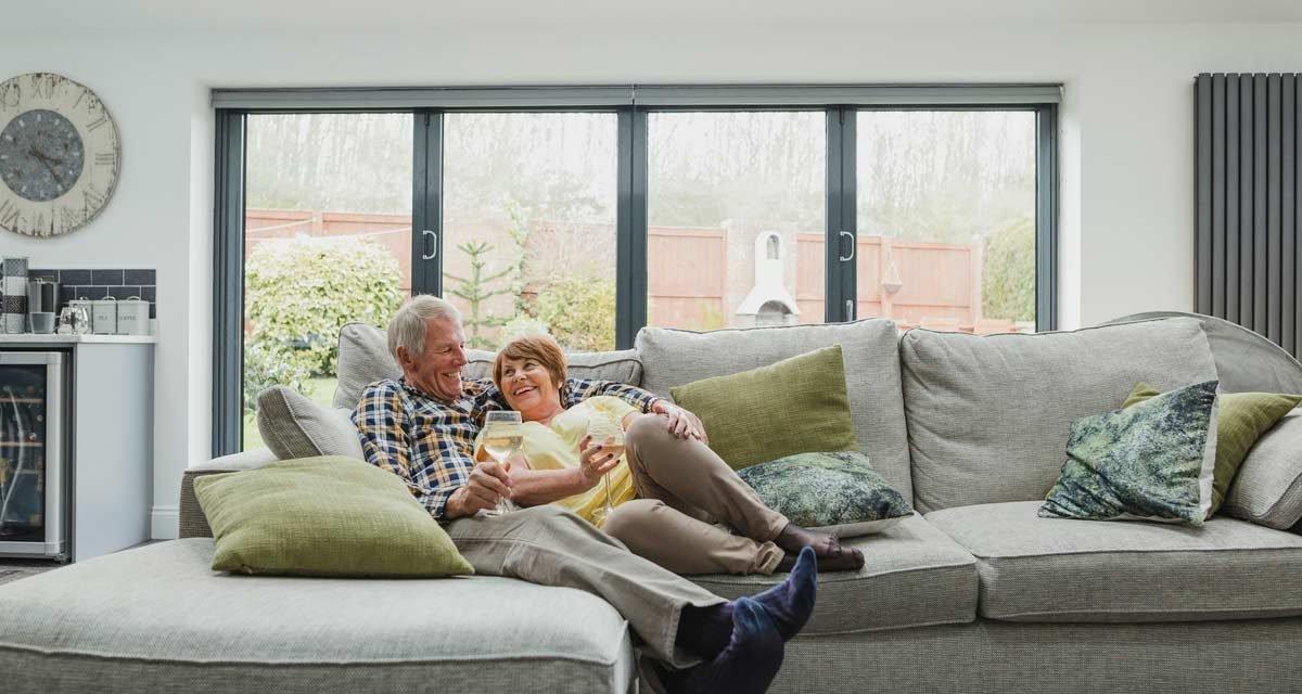 Comfort Abitativo: Quali Fattori Determinano il Benessere in Casa
