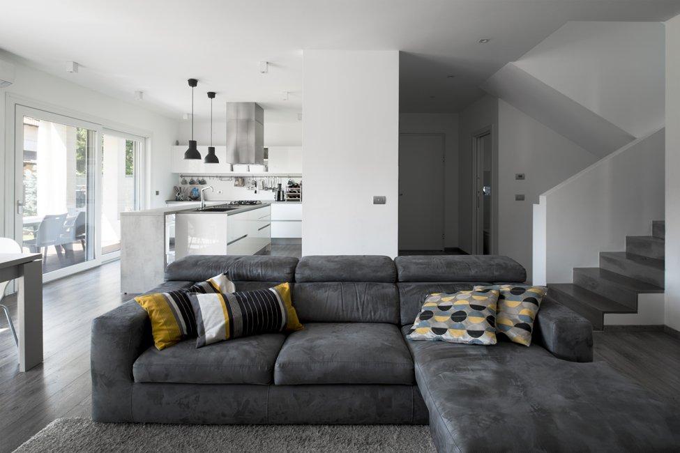 comfort-abitativo-casa
