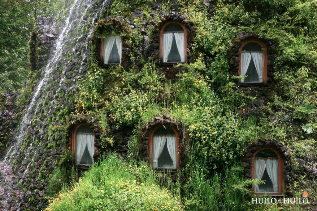 hotel-legno-pietra-magica-lodge