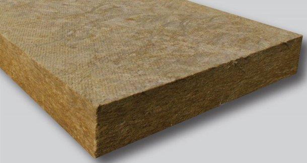 lana-di-roccia