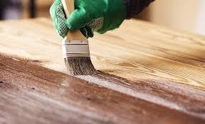 Manutenzione case in legno: tutto quello che c'è da sapere