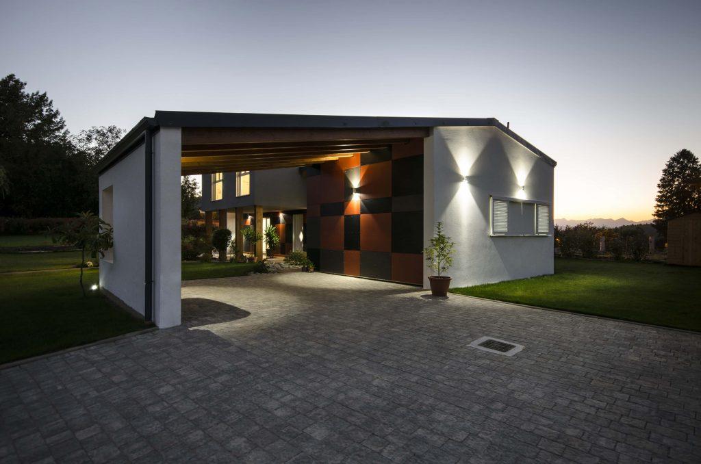 prezzo-case-in-legno