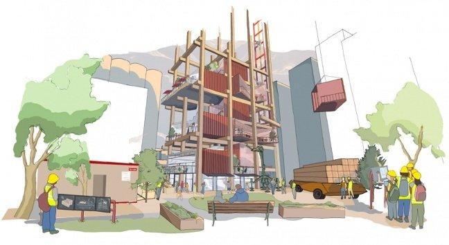 smart-city-quayside-1