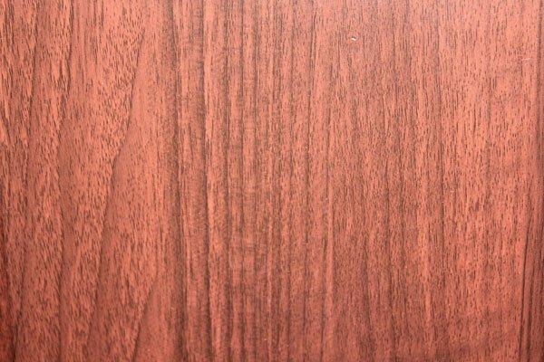 tipi-di-legno-mogano