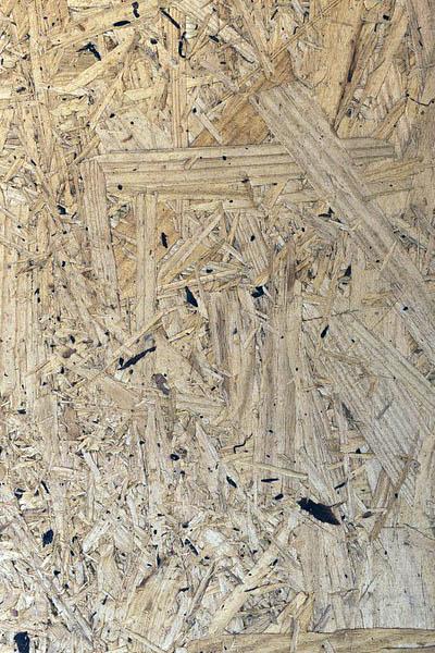tipi-di-legno-osb