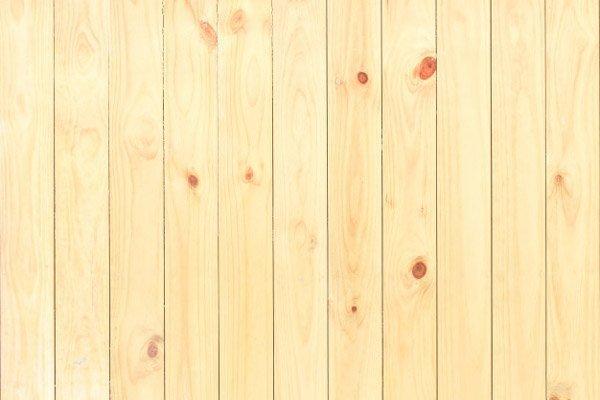 tipi-di-legno-pino