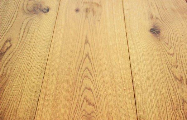 tipi-di-legno-quercia