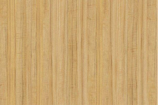 tipi-di-legno-teak