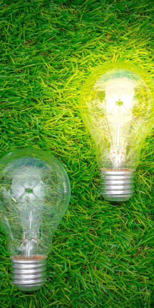 risparmio energetico edilizia