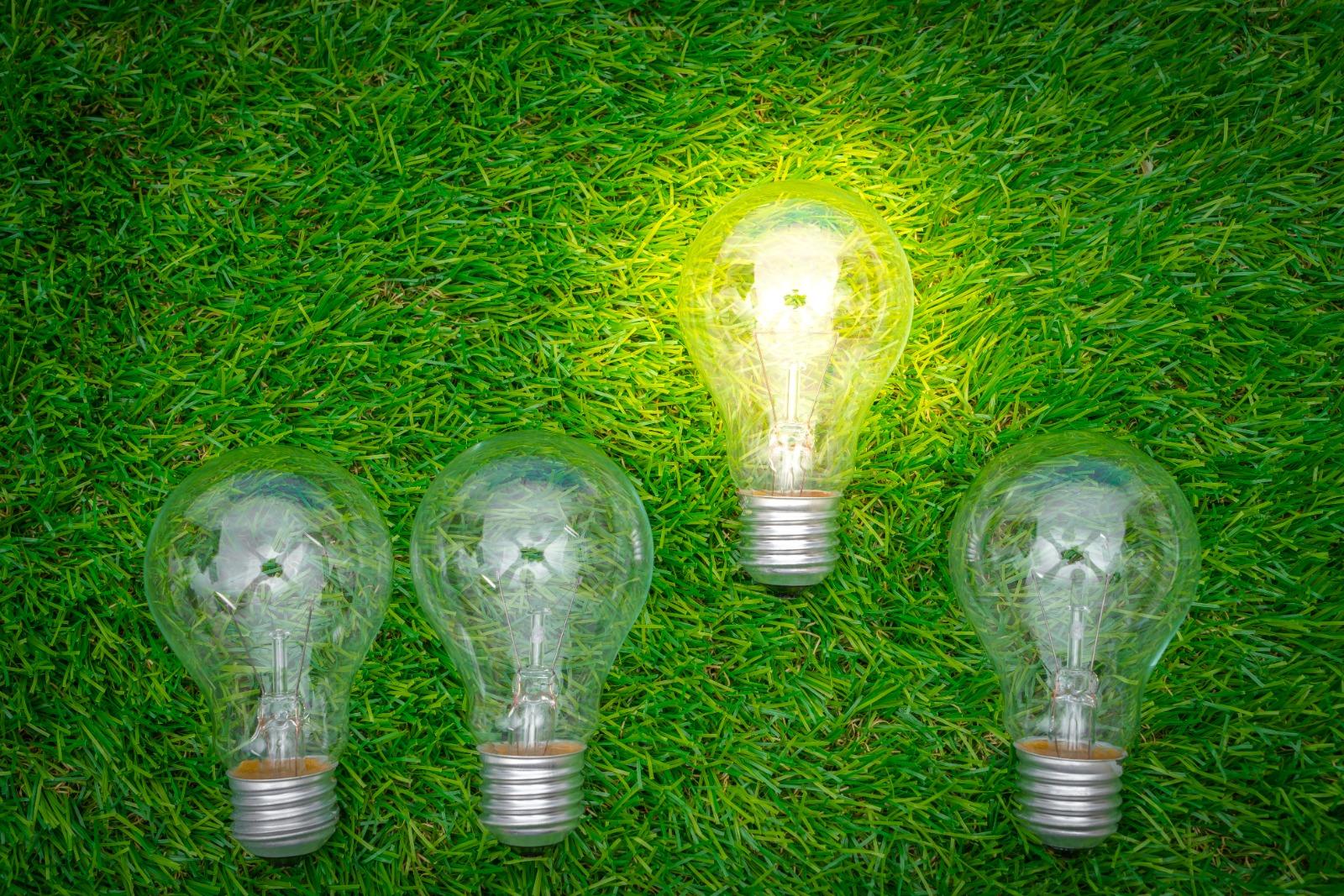Il risparmio energetico guiderà il nuovo mercato immobiliare