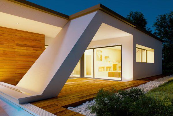 costruire-case-legno-terreno-agricolo
