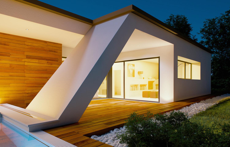 Si possono costruire case in legno su terreno agricolo? Quello che devi sapere