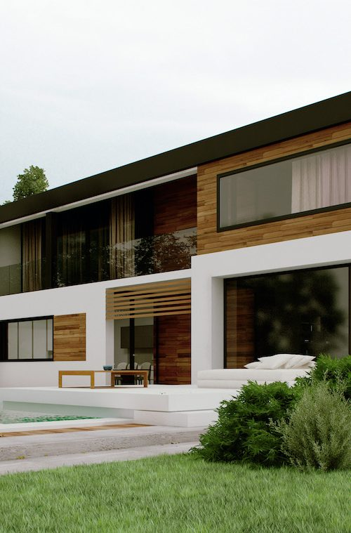 case-in-legno-sono-sicure