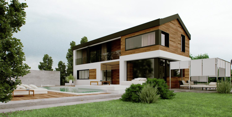 Le case in legno sono sicure? Le 7 domande & risposte più frequenti