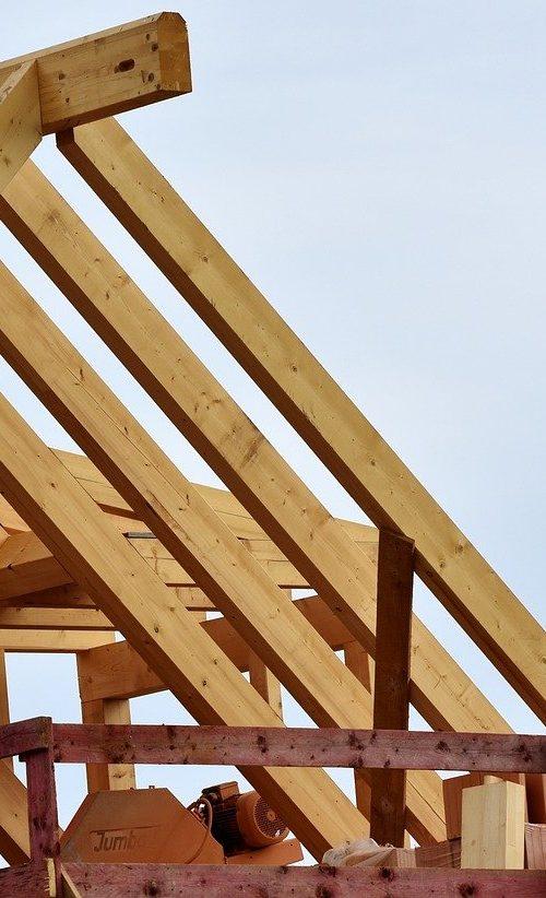 realizzare-tetto-in-legno
