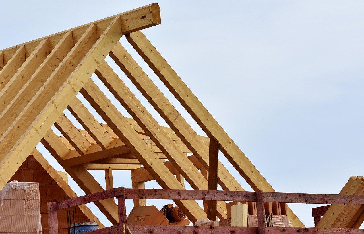 Realizzare un tetto in legno: perché, come fare, prezzi