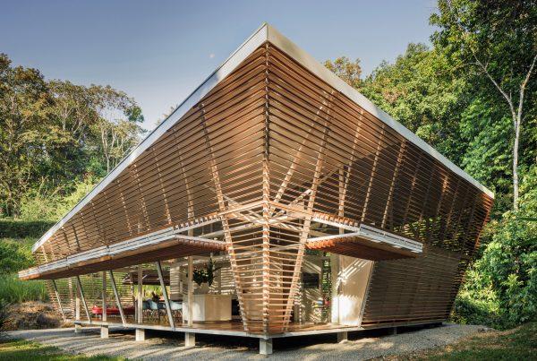 edifici carbon free