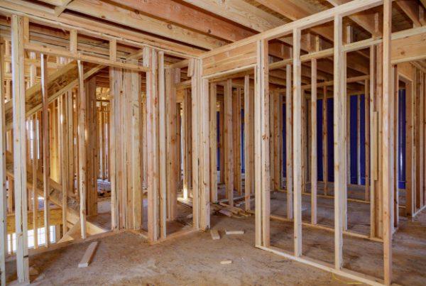 sistemi costruttivi delle case in legno