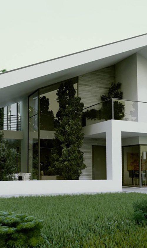 iva e imu case in legno