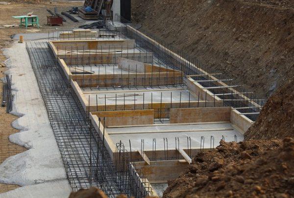 fondazioni case in legno