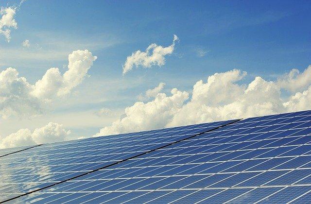 Impianto fotovoltaico e casa in legno: cosa devi sapere